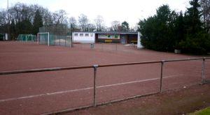 sportplatzfrfeld