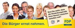 FDP-Plakat-ernstnehmen
