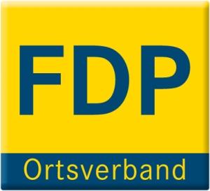 FDP-Ortsverband